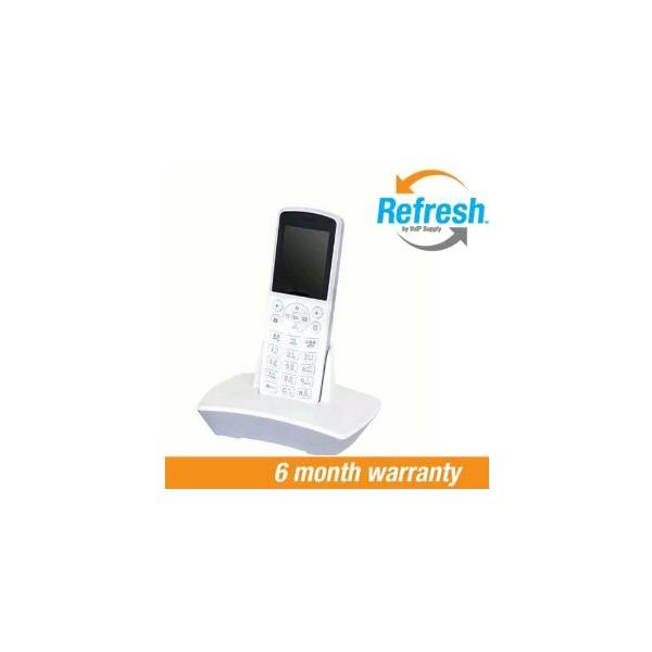 WPU-7800 VSRF