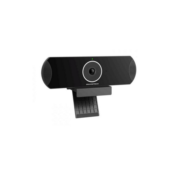 Grandstream GVC3210 Video Conferencing Solution