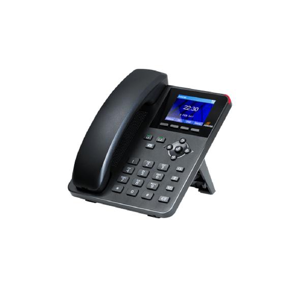 Digium A22 2-Line IP Phone (1TELA022LF)