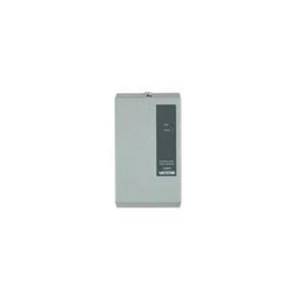 Valcom V-9970