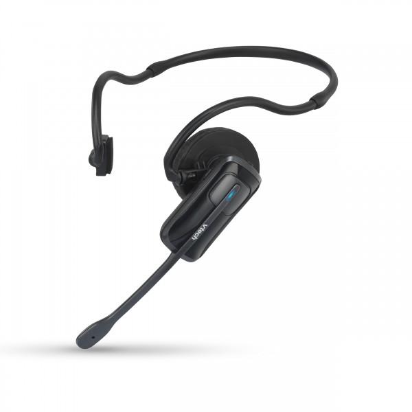 VTech VH6102 ErisTerminal® SIP DECT Cordless Headset