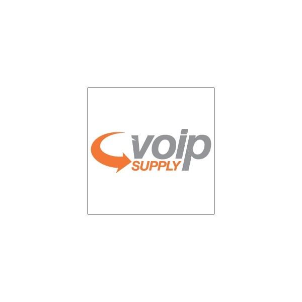 VoIP Supply Logo