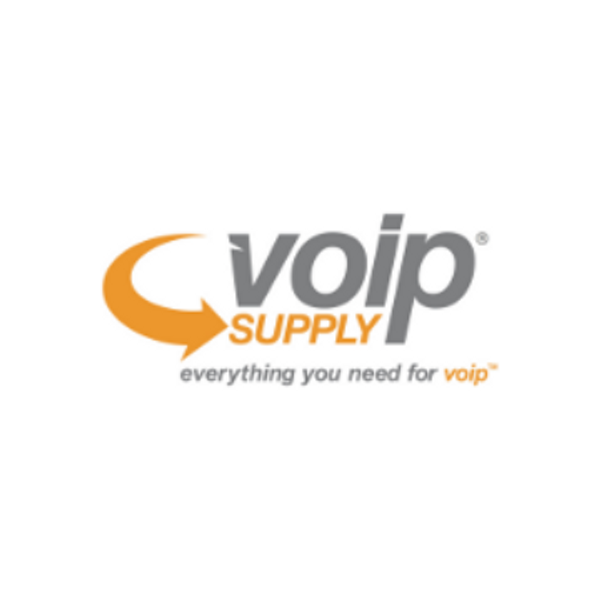 VoIPSupply.com CTI PLT 2.5mm to QD cord