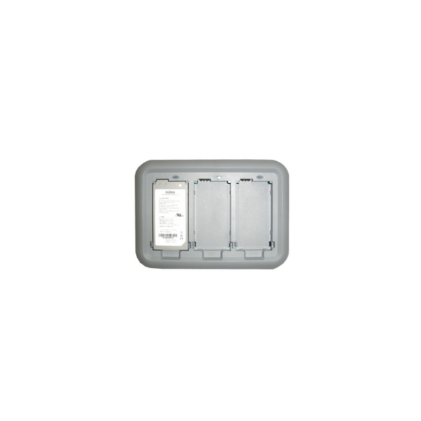 Unidata WPU-7800M-US Multi-Charger