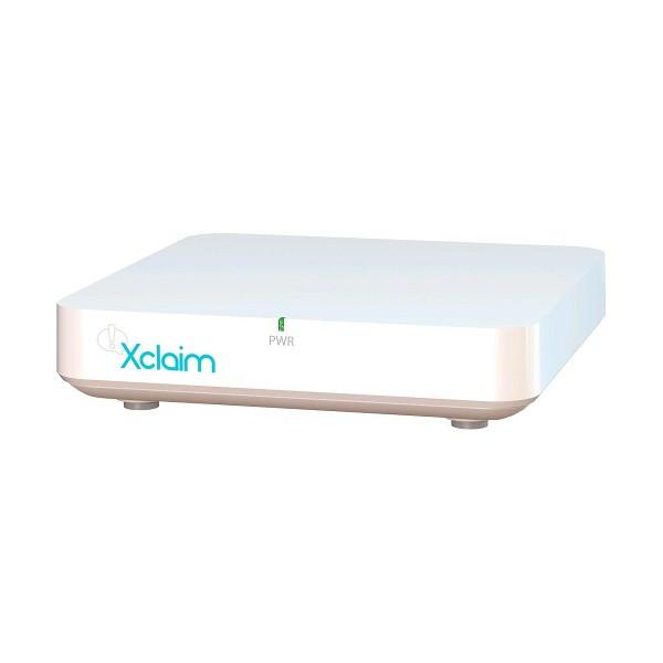 Xclaim Xi-1 Indoor Wireless Access Point