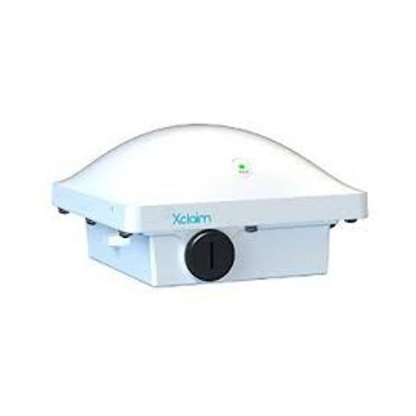 Xclaim Xo-1 Outdoor Wireless Access Point