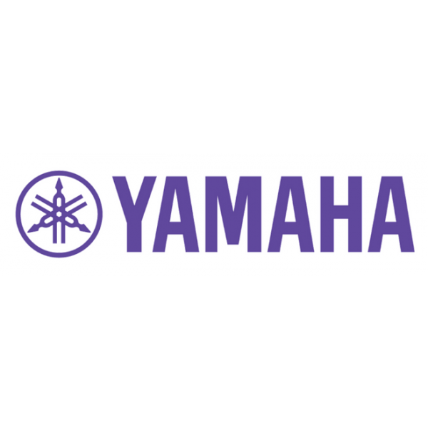 Yamaha FLX Microphone, RF-Armor Tabletop, Directional 02-118909