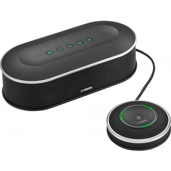 Yamaha YVC-1000MS USB Microphone & Speaker System