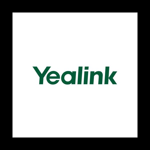 Yealink WMB-T46