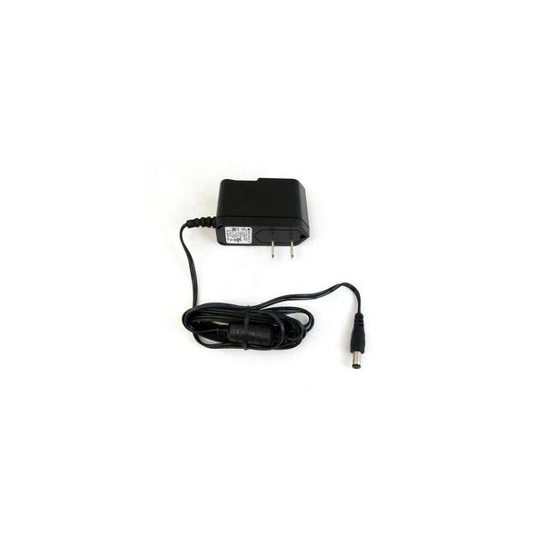 Yealink PS5V2000US