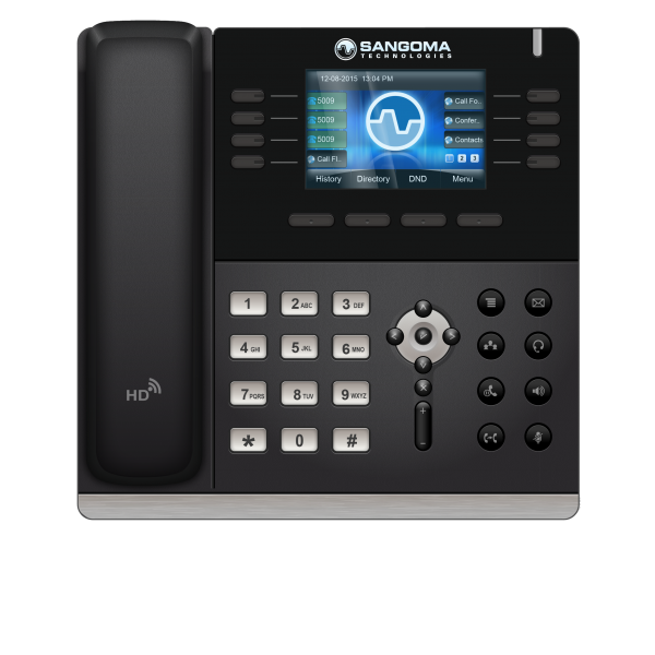 Image Result For Voip Phone Systems For Small Business Reviews