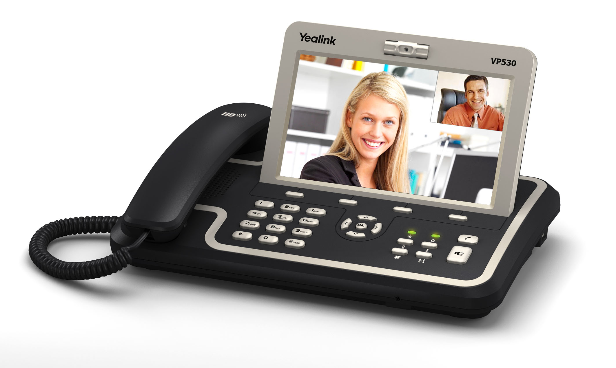 Image result for voip phone