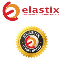 Elastix Asterisk-based open source PBX platform