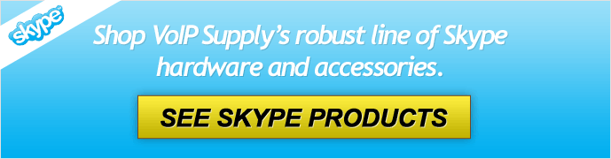 how to get an ip off skype
