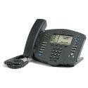 Polycom IP 601