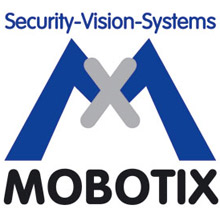 MOBOTIX IP Cameras