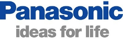 Panasonic VoIP Phones, IP Cameras & Accessories