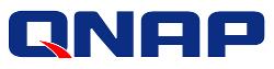QNAP NVR's