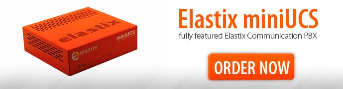Elastix miniUCS