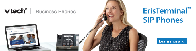 VTech Business Phones