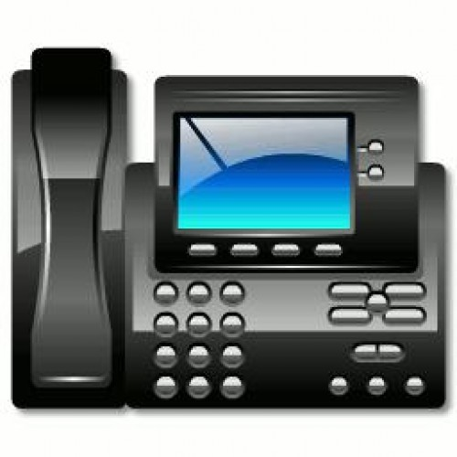 VoIP Supply Support - Phone Provisioning