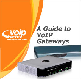 Guide to VoIP Gateways