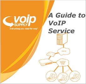 A Guide To VoIP Service Download
