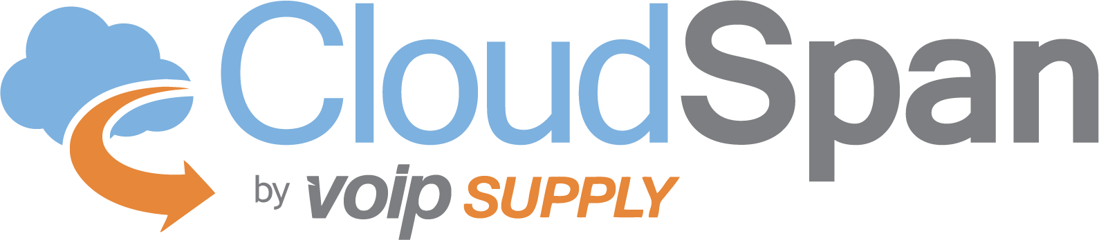 CloudSpan SIP Trunks and Hosted PBX