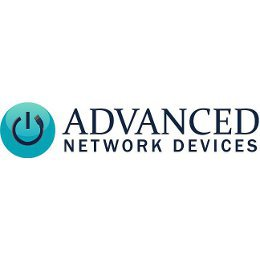 Advanced Network Devices