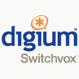 Digium Switchvox