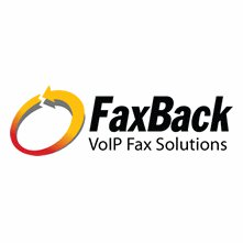FaxBack