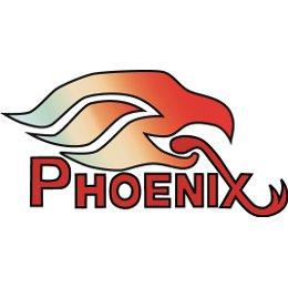Phoenix Audio