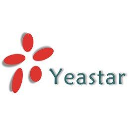 Yeastar