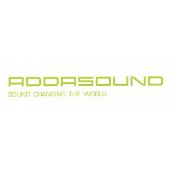 Addasound