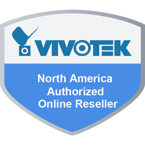 Vivotek Authorized Dealer