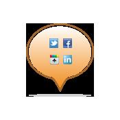 VoIP Supply on Social Media
