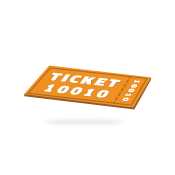 Submit a Service Ticket for VoIP Help