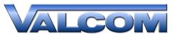 Valcom IP Paging