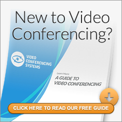 FREE Video Conferencing Guide Download!