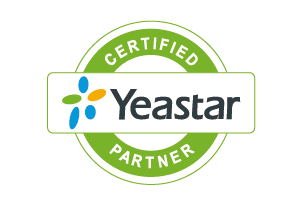 Yeastar IP PBX Systems