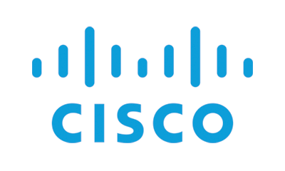 Cisco Phone Bundles