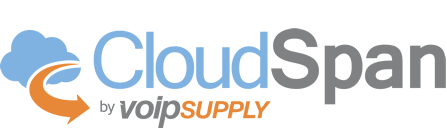 CloudSpan Marketplace by VoIP Supply