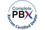 CompletePBX