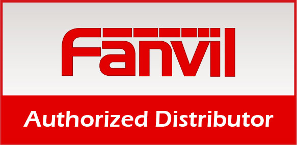 Fanvil IP Phones