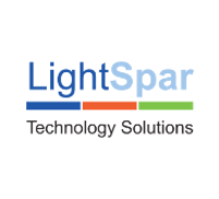 LightSpar