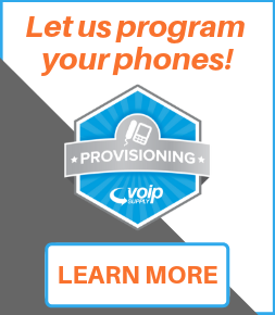 Let us program your phone!