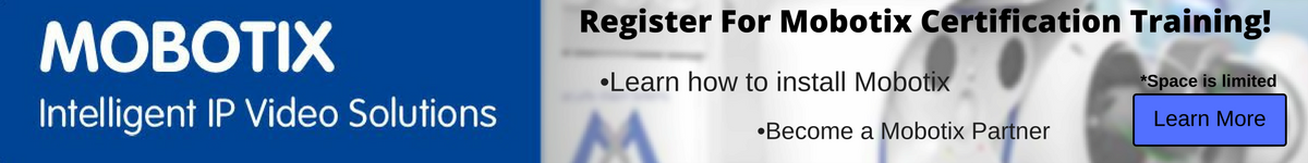 mobotix training registration