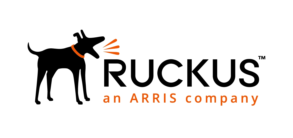 Ruckuss Wireless Indoor Access Points