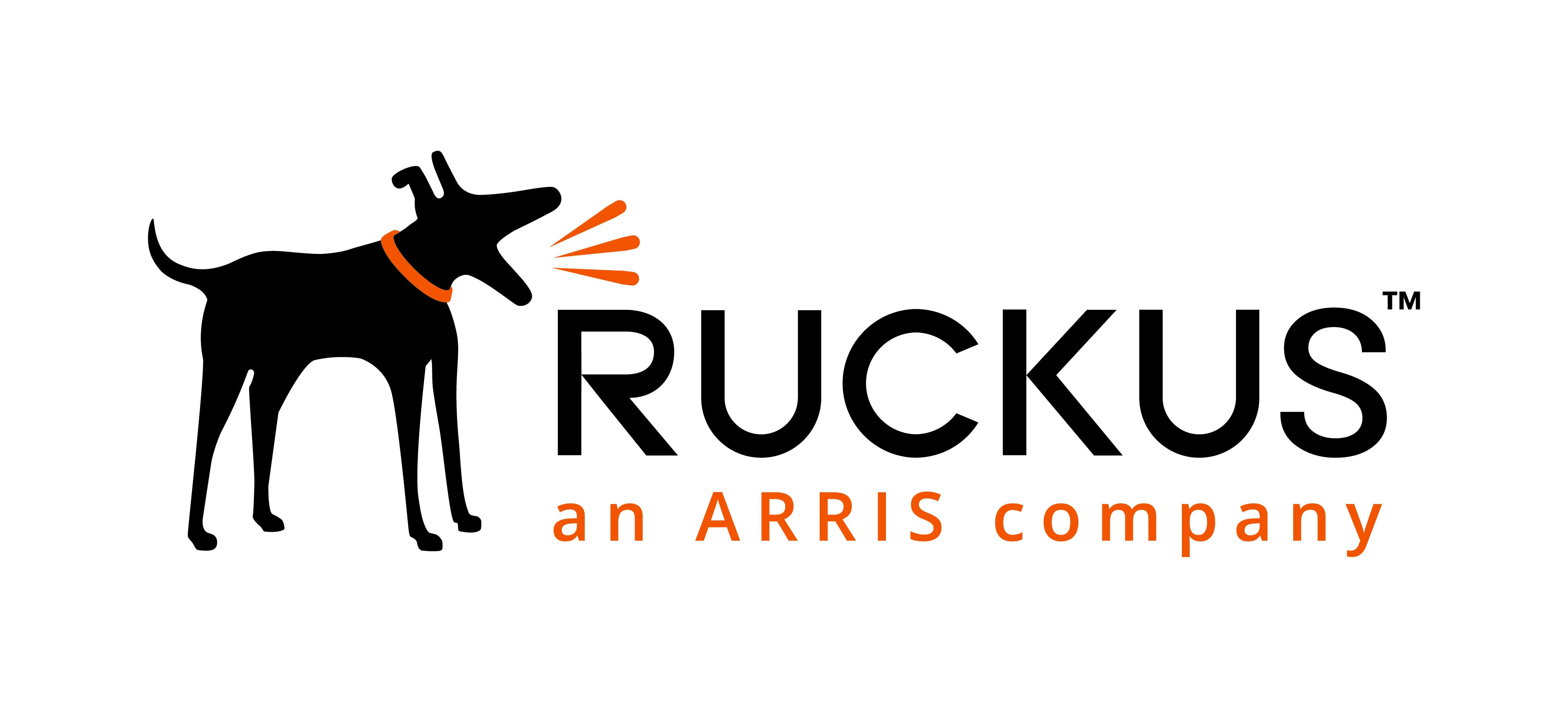 Support by Ruckus Wireless