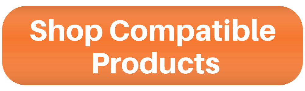 Shop compatible products